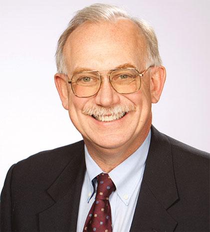 Dr. Brian Cilla, DDS, MS